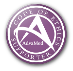 AdvaMed Code of Ethics